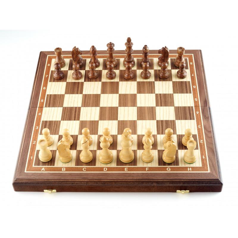 где можно купить шахматы